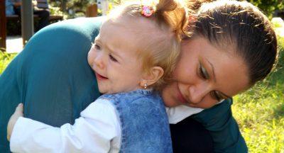 """Răsfăţul la copii – cauze, efecte şi intervenţie """"salvatoare"""""""