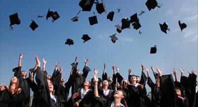 5 SFATURI pentru parinti inainte de examenul de BAC