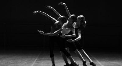 Psihoterapia prin Dans şi Mişcare – o abordare cu eficienţă dovedită în tratamentul depresiei