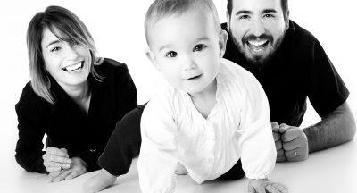 Iluzia unui parenting perfect